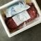 [은평 고기의모든것] 숙성 소고기500g